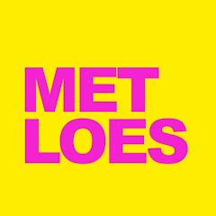 MET LOES