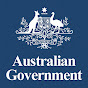 Department of Foreign Affairs and Trade - Australian Aid video library on realtimesubscriber.com