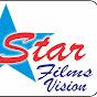 STAR FILMS VISION