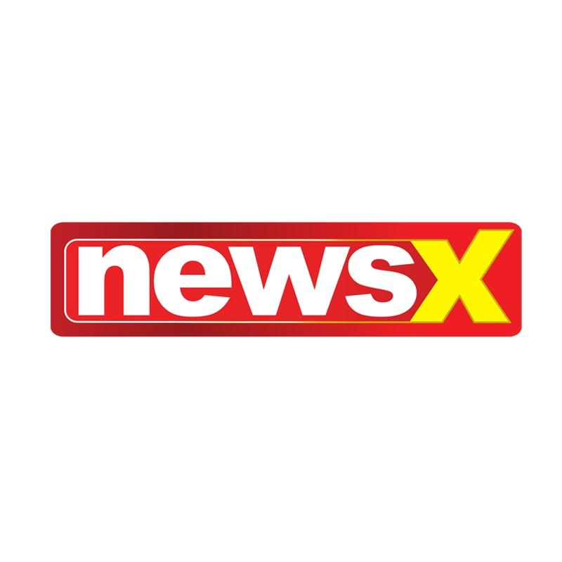 newsxlive title=