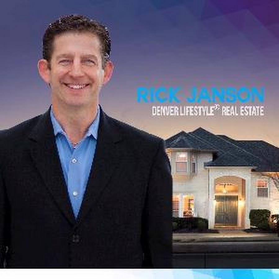 Denver Lifestyle® Real Estate