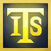 IfThen Software