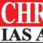 Chronicle IAS
