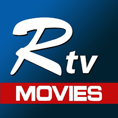 Rtv Movies