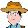Joe the goat farmer