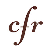 Council on Foreign Relations Channel Videos