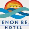 Hotel Partenon Beach Resort