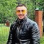 Artem Khavrenko