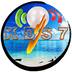 Astuces informatiques kds7