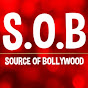 Source of Bollywood