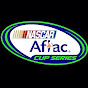 ACS Racing Network