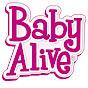 Baby Dolls & Little