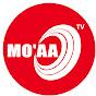MO'AA Tv