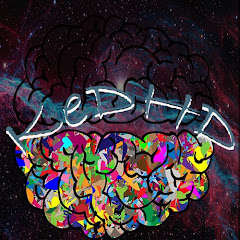 KeDHD