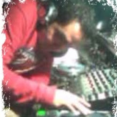 DJ Barakuz