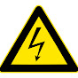 Der Elektriker