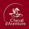 Cheval d'Aventure   Agence de voyages à cheval