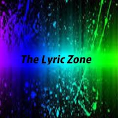 TheLyricZone