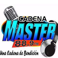Red Cadena Master