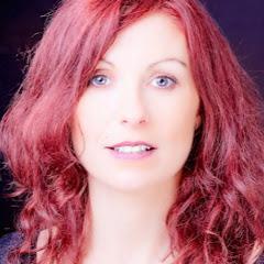 Stephanie Dumouch