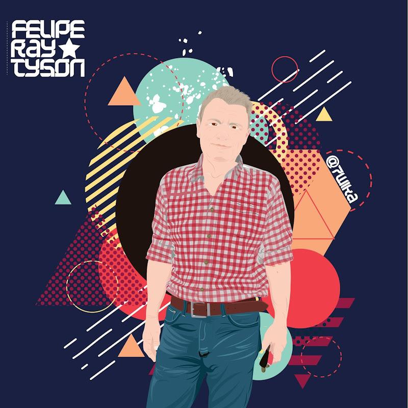 FelipeRayTyson