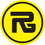 RubyPG