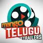 Mango Telugu Trailers