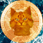 КриптоКот - CryptoCot