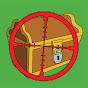 Jebus Gaming - Dumpster