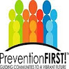 PreventionFIRSTCincy