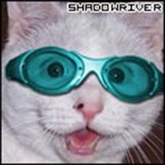 Shadowriver