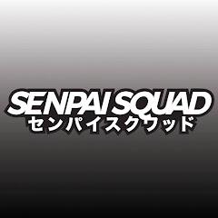 Senpai Squad