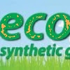 eco synthetic grass