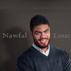 Nawfal Louchahi