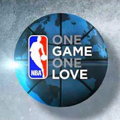 NBA VEVO