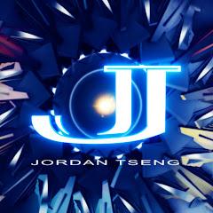 Jordan Tseng