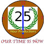 25thHourProductions1