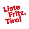 Liste Fritz