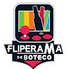 Canal do Fliperama
