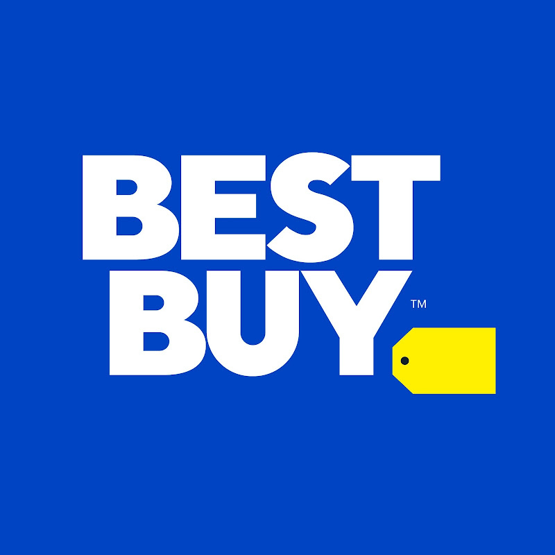 Bestbuy YouTube channel image