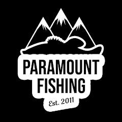 Paramount Fishing