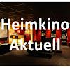 Heimkino-Aktuell.TV