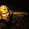 Immortal tR