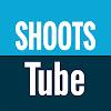 ShootsTube