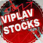 VIPLAV 11