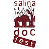 Salina Doc Fest