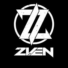 Dj Zven Music