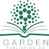 Garden Publishing Company