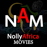 Best Comedies And Gags - Latest Comedy Nigerian