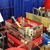 Simley FIRST Robotics